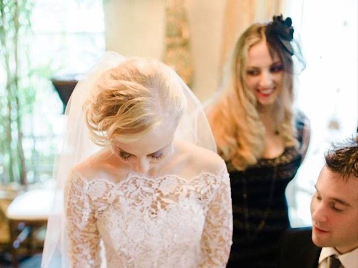 Tmx 1426519206058 15553245966009970789992051249971n San Rafael wedding eventproduction