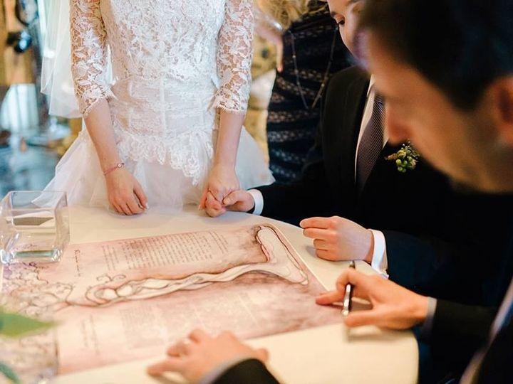 Tmx 1426519210153 1555324596601000412332258536773n San Rafael wedding eventproduction