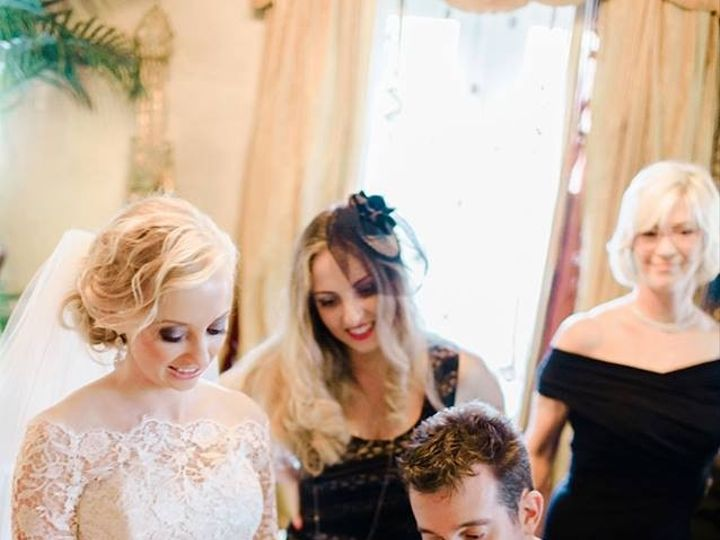 Tmx 1426519220080 15553245966010070789981038316394n San Rafael wedding eventproduction