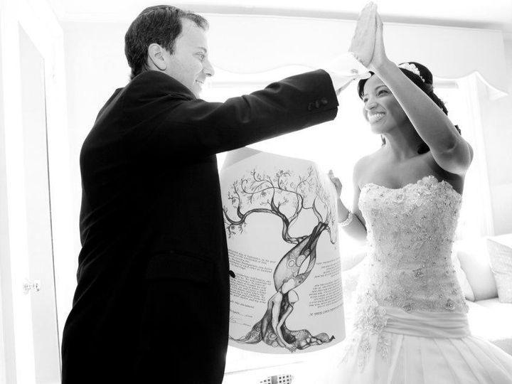 Tmx 1427051504820 Beautiful Weddings High Five San Rafael wedding eventproduction