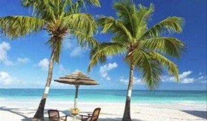 Blissful Honeymoons and Destination Weddings 1