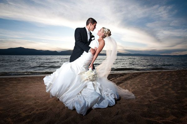 Tmx 1517615083 50cc70df925ce128 1517615082 18e87dd6e99b3508 1517615081812 14 600 Honeymoon West Harrison wedding travel
