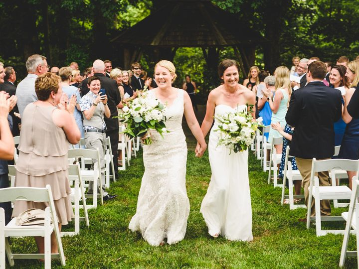 Tmx 1537561596 Afbc59c2da8ea425 1537561593 B79b95281a6b6615 1537561585753 1 Wedding Carolyn Je Candler, North Carolina wedding venue