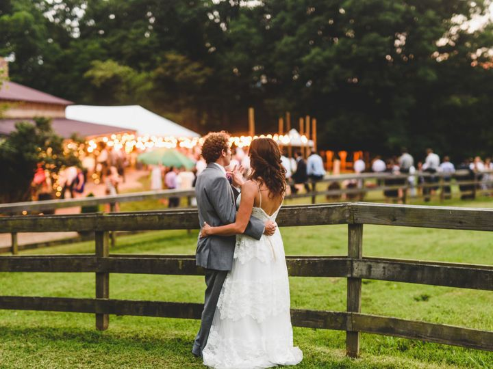 Tmx 1537562380 29fdffbb12b1deb7 1537562376 Ec30a9a0fd051ea4 1537562356441 4 Wedding Heather Mi Candler, North Carolina wedding venue