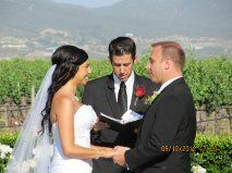 Tmx 1343330705589 Mikekellibrian1 Temecula, CA wedding officiant