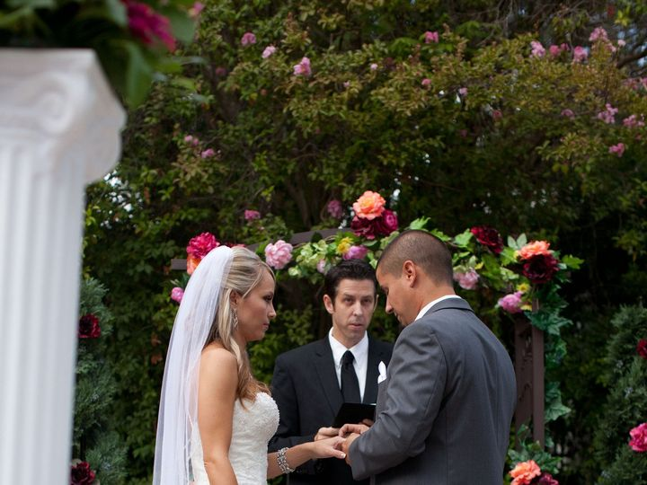 Tmx 1388288700723 Proof38 Temecula, CA wedding officiant