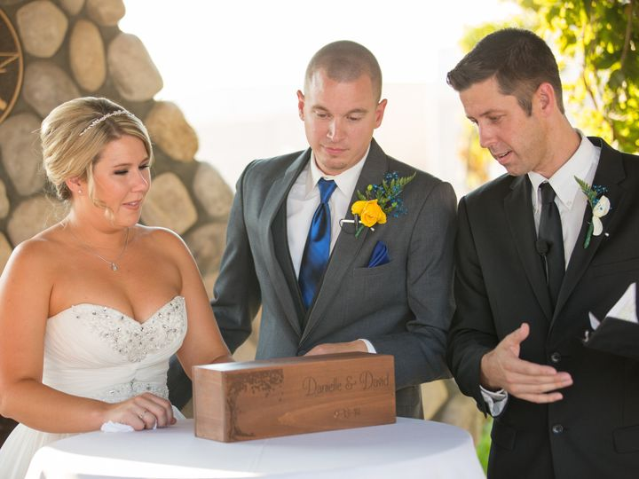 Tmx 1414352719442 279spipeters9 13 14 Temecula, CA wedding officiant