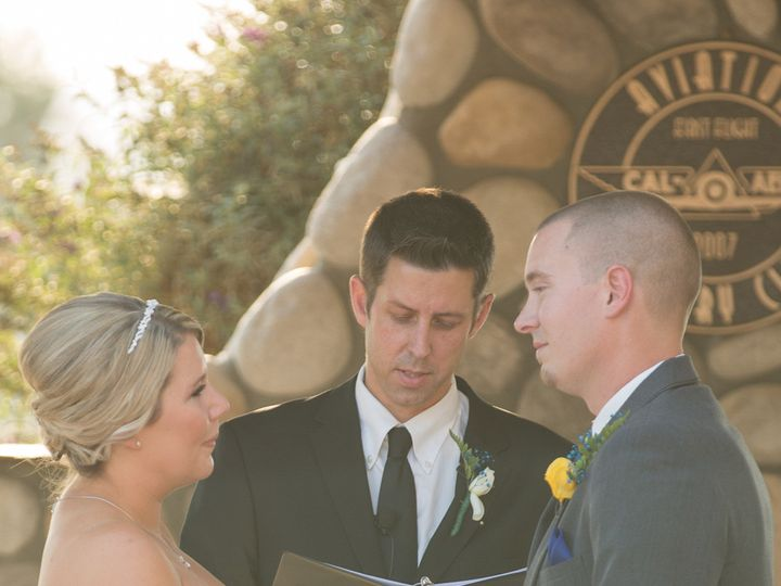 Tmx 1414352795204 273spipeters9 13 14 Temecula, CA wedding officiant