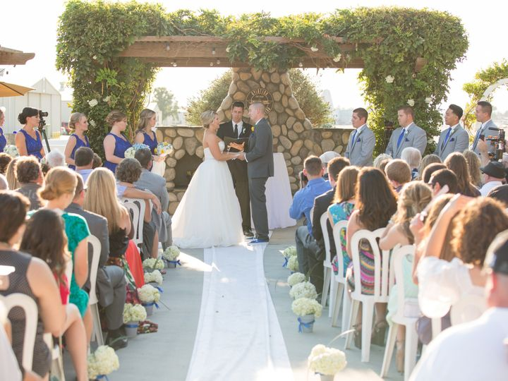 Tmx 1414352831935 270spipeters9 13 14 Temecula, CA wedding officiant