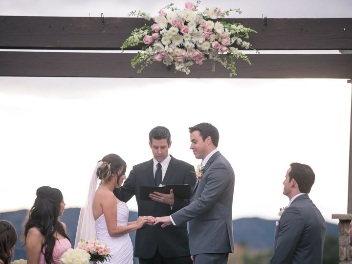 Tmx 1414352982884 Brittney And Brett Brittney And Brett 2 0020 Temecula, CA wedding officiant