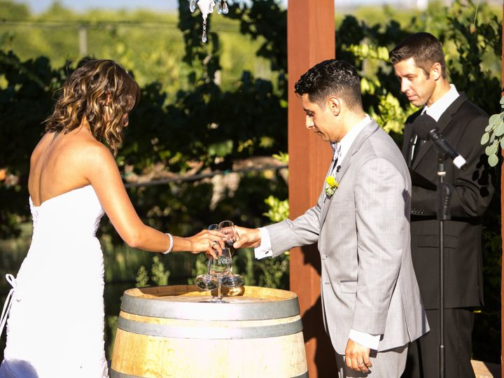 Tmx 1414354502935 Mm 659 Temecula, CA wedding officiant
