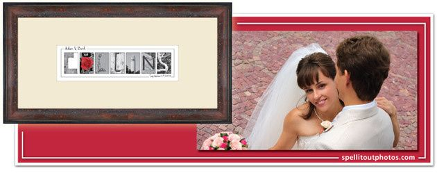 Tmx 1369254930620 Headergraphic Moraga wedding florist