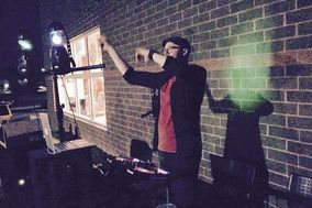 DJ Adam Robb