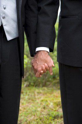 gaywedding