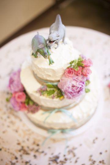cake 2 of