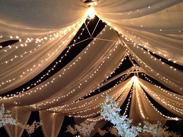 Tmx 1351901556348 Merrily61612 Roseville wedding rental