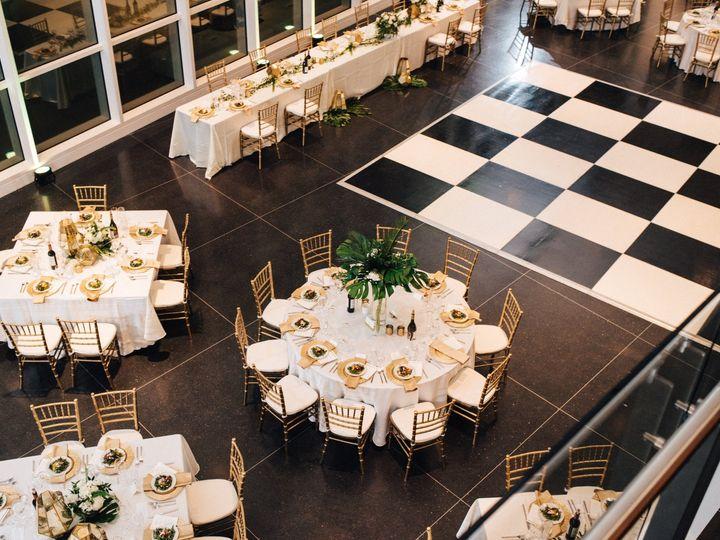 Tmx 386 51 26786 157384112184822 Roseville wedding rental