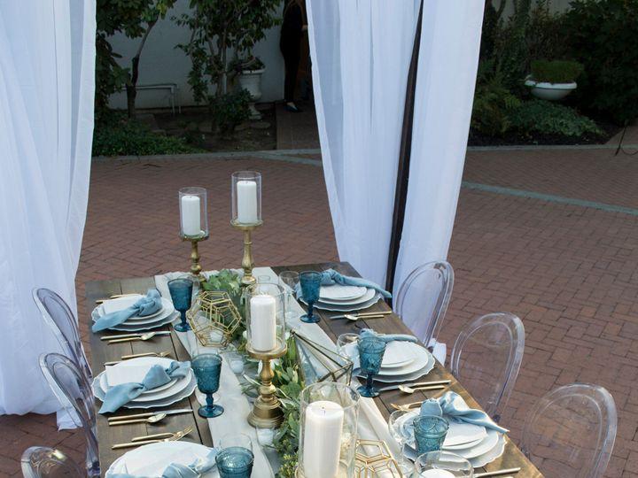 Tmx Dsc 0250 2 51 26786 157384112130183 Roseville wedding rental