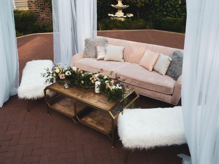Tmx Dsc 0266 2 51 26786 157384112048591 Roseville wedding rental