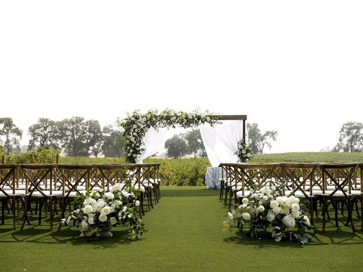 Tmx Eji 4459 Edit 51 26786 157384111957369 Roseville wedding rental