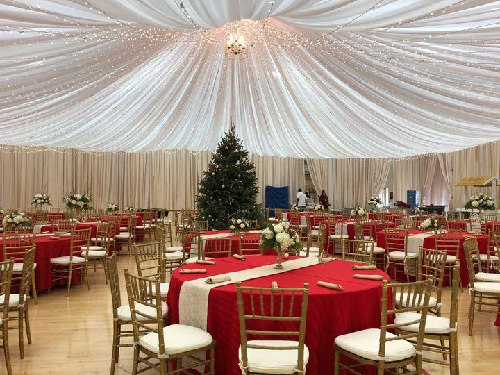 Tmx Img 2851 51 26786 157384113659418 Roseville wedding rental