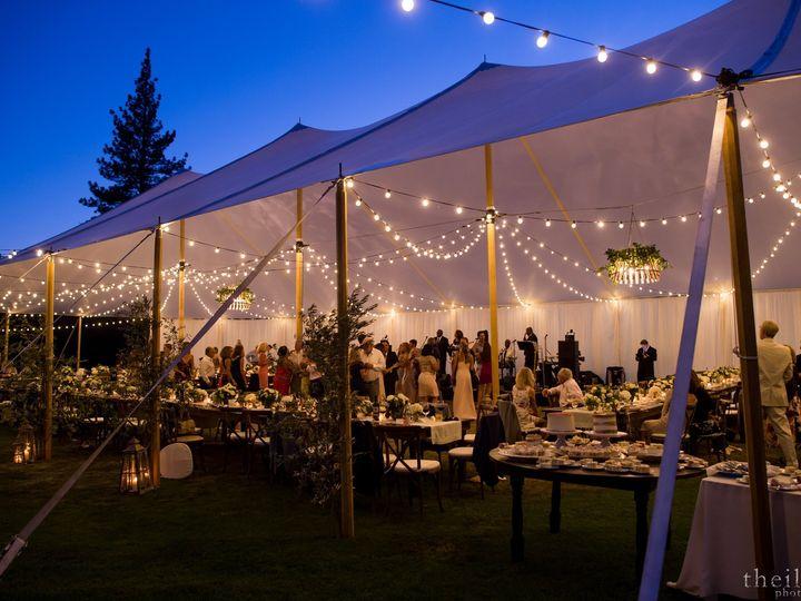 Tmx Kj Trott 1142 51 26786 157384112972535 Roseville wedding rental