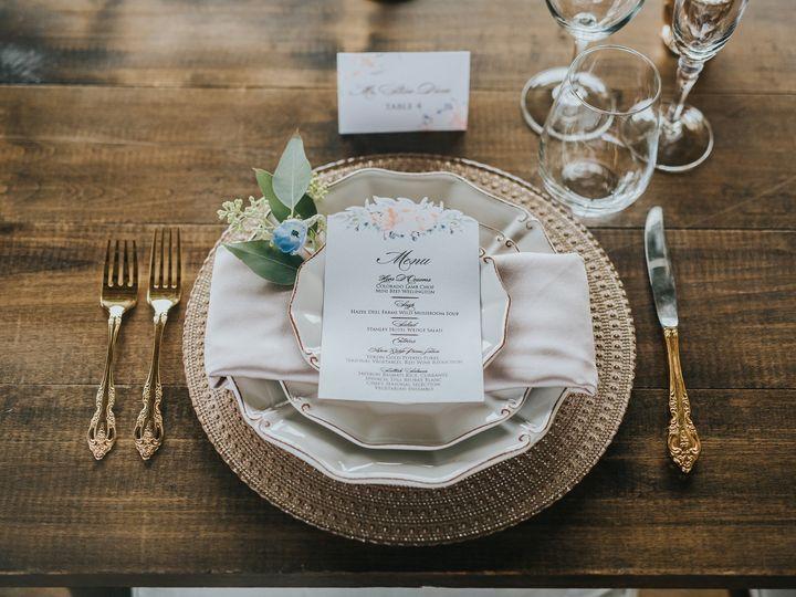 Tmx Maplesstylizedshoot 35 2 51 26786 157384114110583 Roseville wedding rental