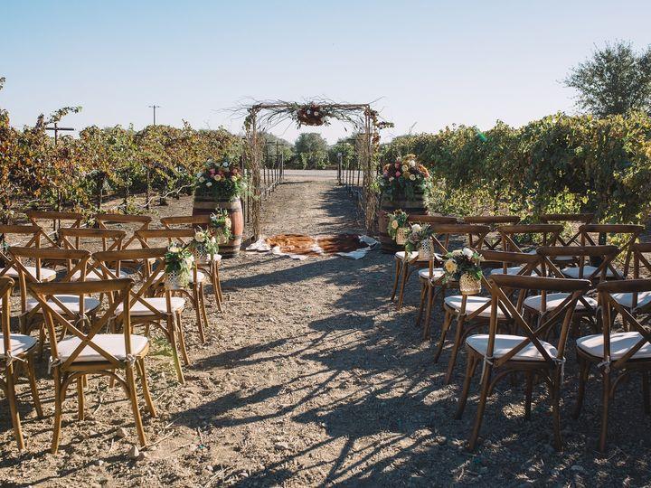 Tmx Pheasant Trek Styled Shoot 10 2 51 26786 157384113352762 Roseville wedding rental