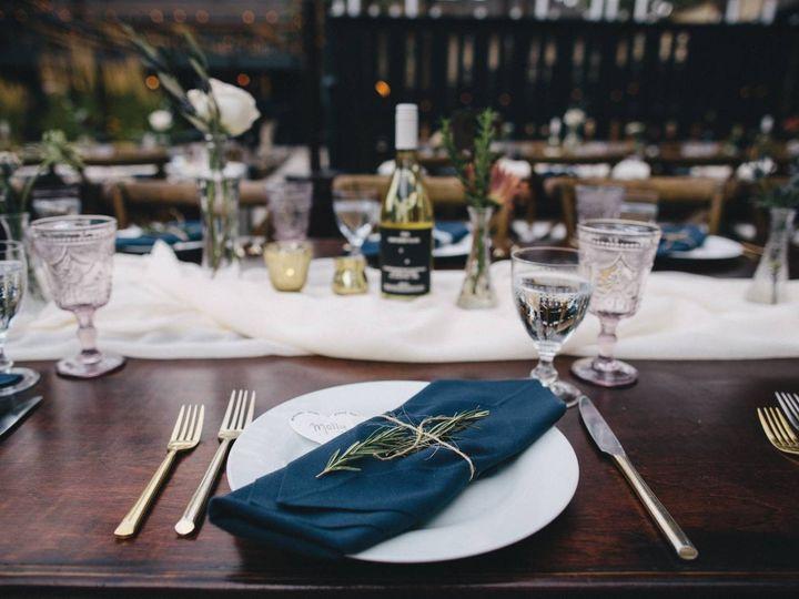 Tmx Tahoe Unveiled Molly Ian 3 51 26786 157384115083458 Roseville wedding rental