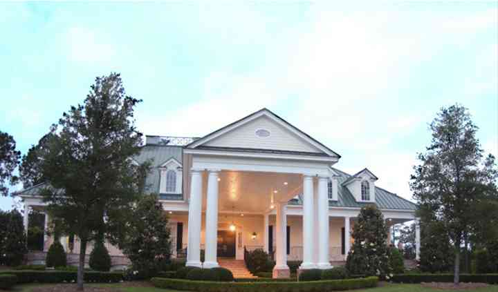 The Members Club at Woodcreek & WildeWood