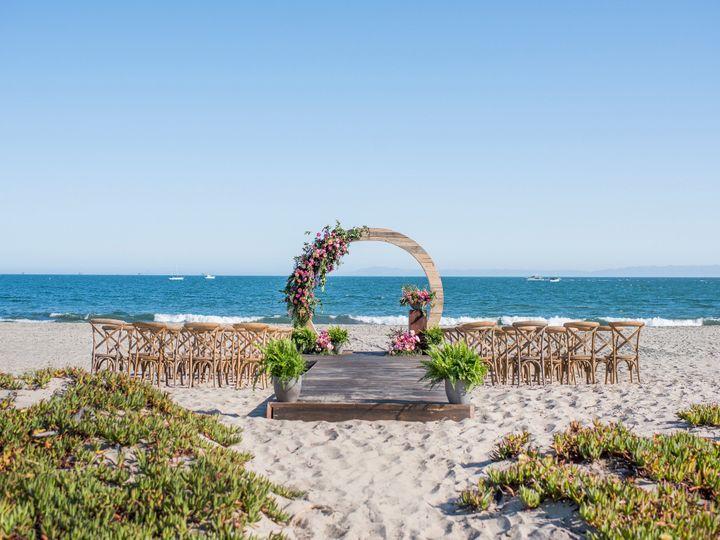 Tmx 007 Willakveta 51 36786 1560538726 Santa Barbara, CA wedding venue