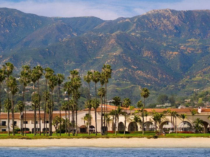 Tmx 1 51 36786 1560538597 Santa Barbara, CA wedding venue