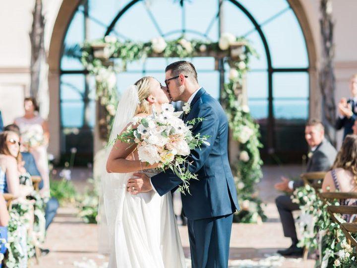 Tmx 20 51 36786 1560538728 Santa Barbara, CA wedding venue