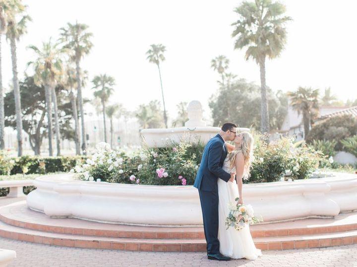 Tmx 21 51 36786 V1 Santa Barbara, CA wedding venue