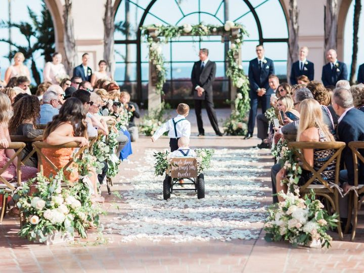 Tmx 24 51 36786 1560538729 Santa Barbara, CA wedding venue