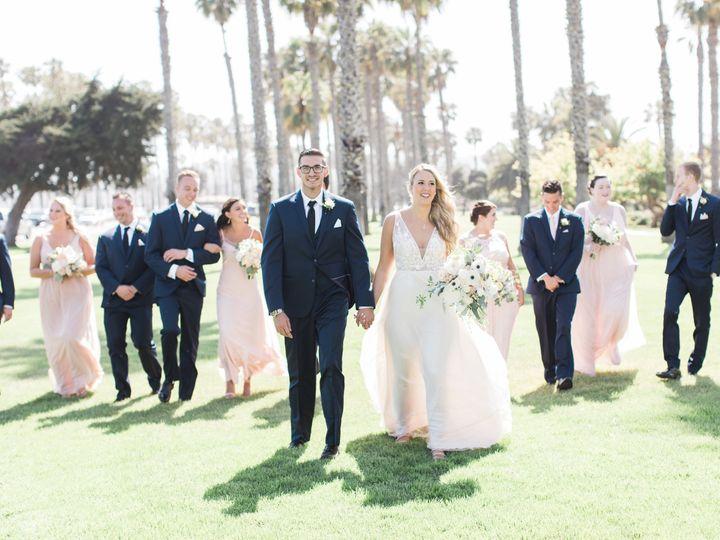 Tmx 28502135207 3c423709c4 O 51 36786 V1 Santa Barbara, CA wedding venue