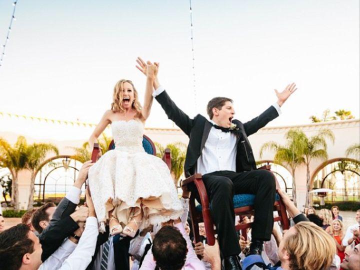 Tmx 54 51 36786 1560538724 Santa Barbara, CA wedding venue