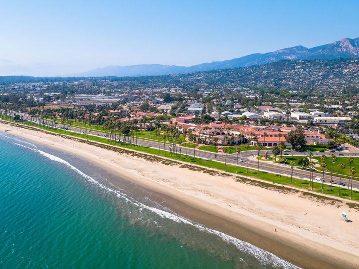 Tmx 5 51 36786 1560538590 Santa Barbara, CA wedding venue