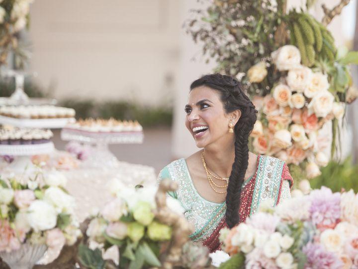 Tmx Bride Pastel Florals Johnhong Pa Wedding6089 51 36786 1560538731 Santa Barbara, CA wedding venue