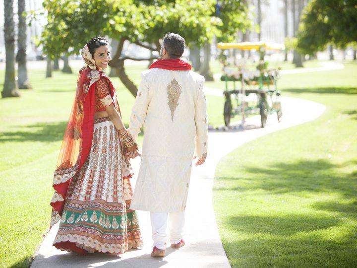 Tmx Couple Departingjohhongpawedding6041 51 36786 1560538734 Santa Barbara, CA wedding venue
