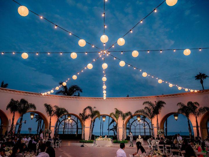 Tmx Reception274of420 42261365452 Olow 51 36786 1560538738 Santa Barbara, CA wedding venue