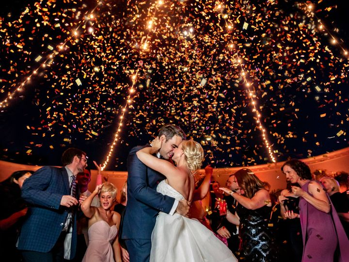 Tmx Retouched 51 36786 1560538740 Santa Barbara, CA wedding venue