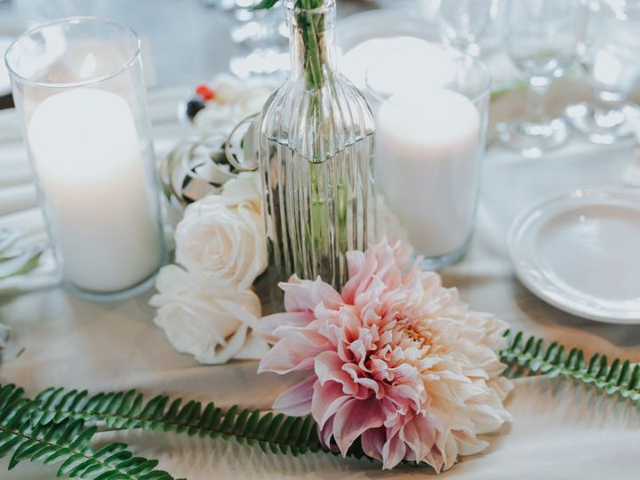 Tmx Tangney Wed 503 51 36786 1560538731 Santa Barbara, CA wedding venue