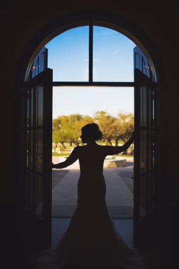 bridal 29