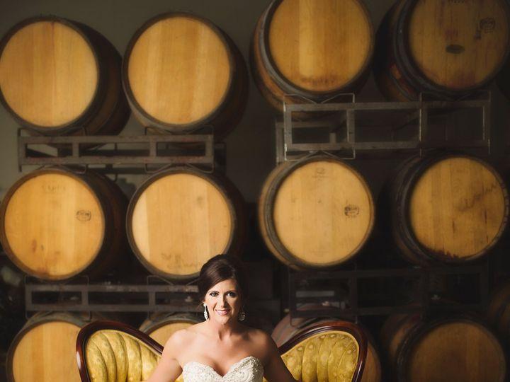 Tmx 1461707855940 Bridal 55 Florence, TX wedding venue