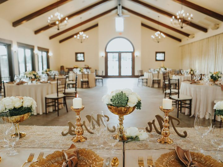 Tmx 261a7921 51 156786 160736578371022 Florence, TX wedding venue