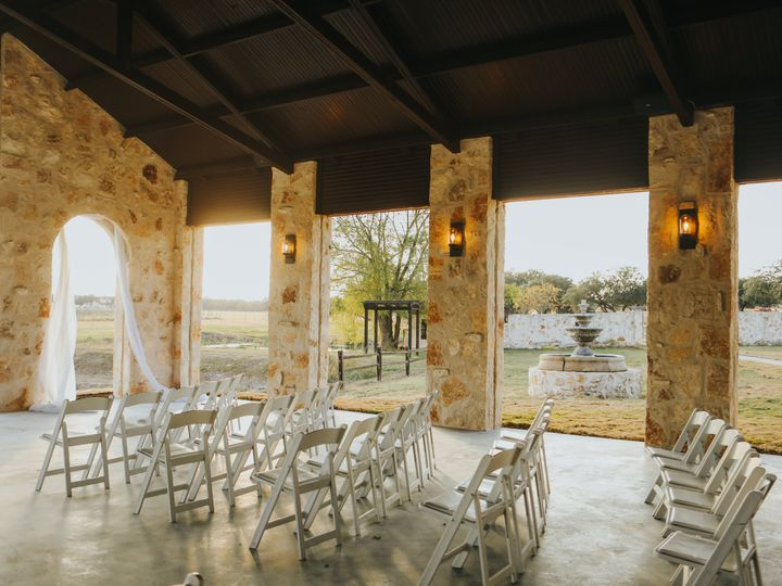 Tmx 261a8057 51 156786 160736577523152 Florence, TX wedding venue