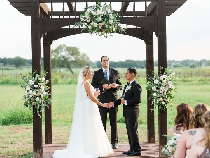 Tmx Wedding Vows 51 156786 157850065524906 Florence, TX wedding venue