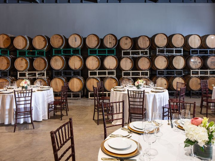 Tmx Winery 3 51 156786 160736626595643 Florence, TX wedding venue