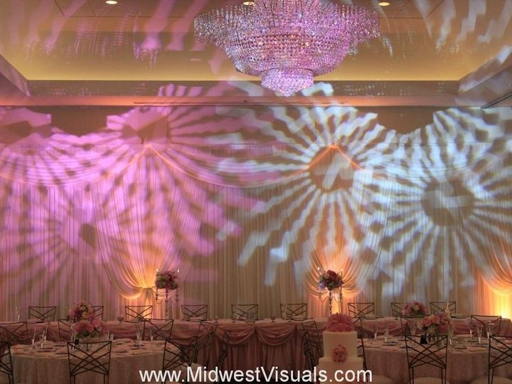 Tmx 1428520569667 Img2424 Wheeling wedding eventproduction